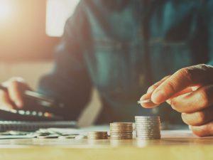 Svenska värdeinvesteringsbloggar – Vad är en värdeinvesterare