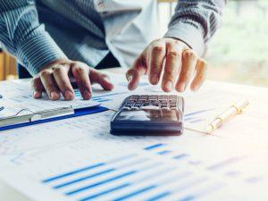 Svenska värdeinvesteringsbloggare – Fermentum vitae