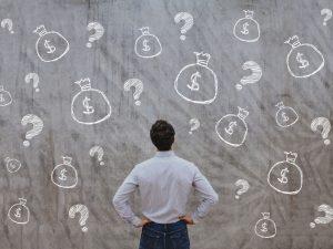 Svenska värdeinvesteringsbloggar – Lundaluppen