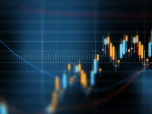 Svenska värdeinvesteringsbloggar – Molekylär ekonomi